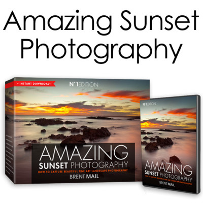 Amazing Sunset Photography