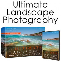 Ultimate Landscape Photography Course