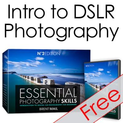 EssSkills-Free555