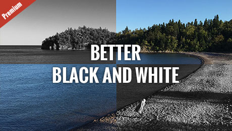 How to Make Your Black and White Photos Rock! | Brent Mail Photography: brentmailphotography.com/photography-tips/how-to-make-your-black...