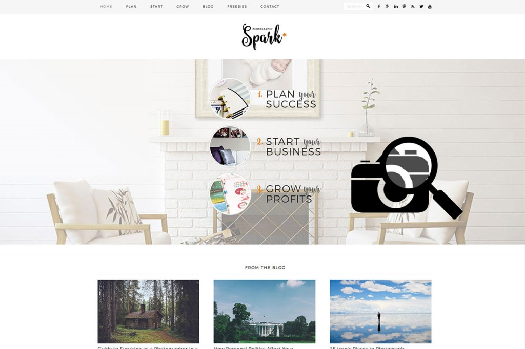 Website-Mistakes-Photographers-1280
