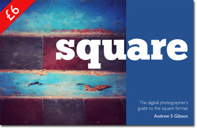 Square-cover-400px-banner