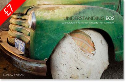 Understanding-EOS-cover-400-price