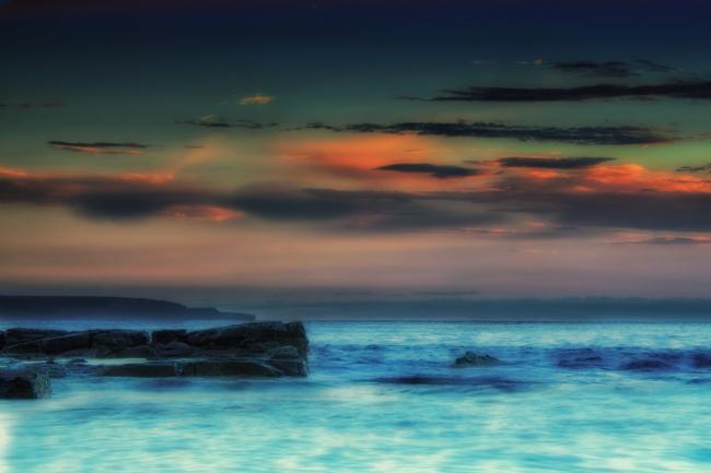 Coalcliff Beach-1