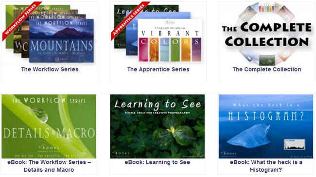 all_ebooks