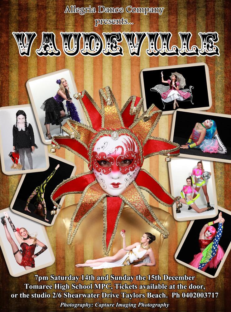 Vaudeville-final-5web