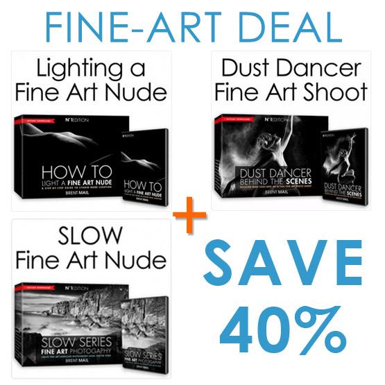 fine-art-deal40