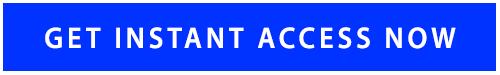 GetInstantAcces-blue