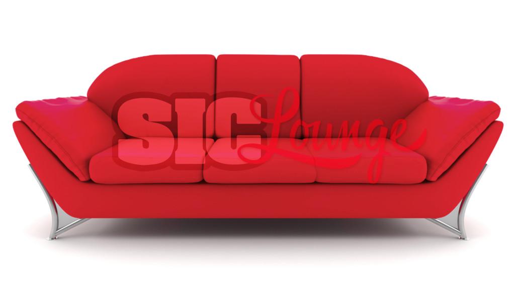 Lounge Sales Video Thumbnail copy