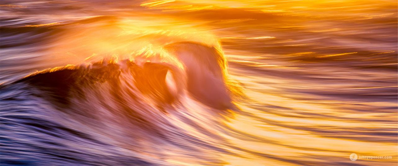 Waves_of_Light