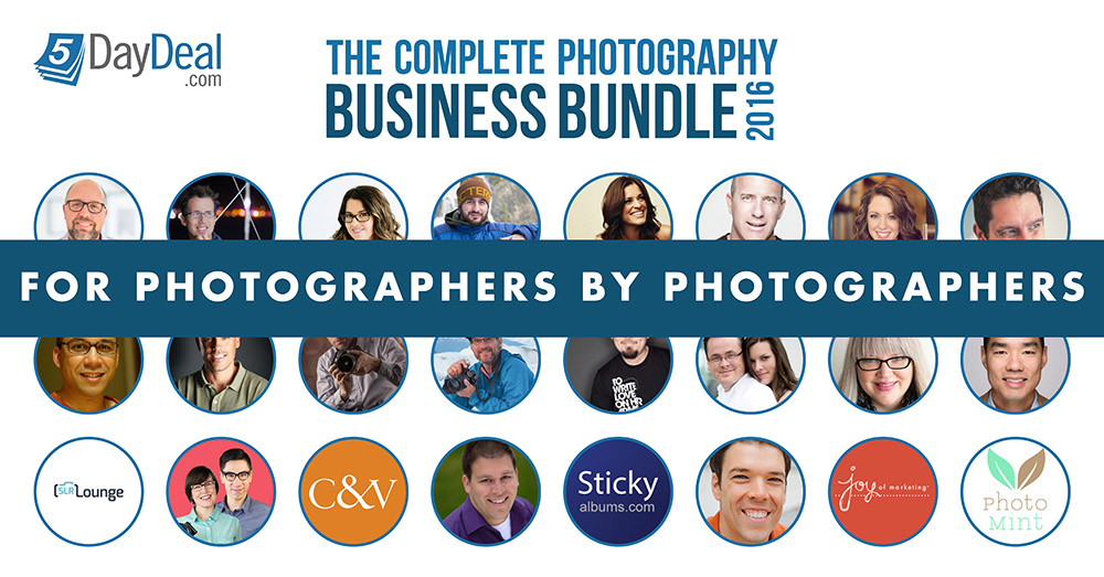 5DayDeal-BusinessBundle-Facebook-ContributorsSM