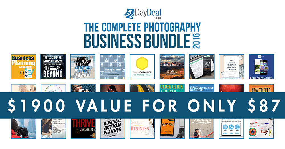 5DayDeal-BusinessBundle-Facebook-Product-PriceSM