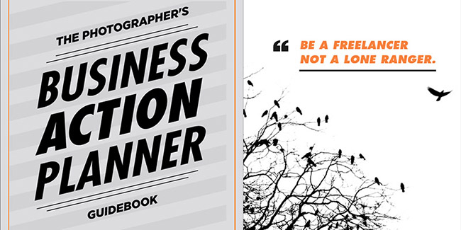 PP23 – Photography Business Action Planner with Corwin Hiebert (Part 2)