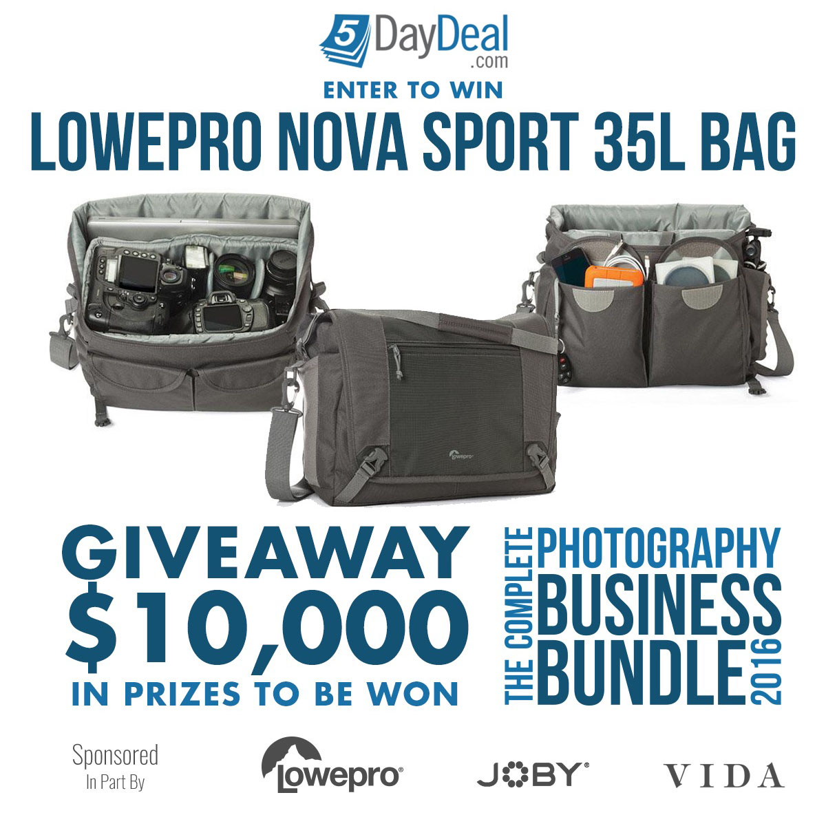 GIVEAWAYGRAPHIC_Lowepro-Nova-Sport