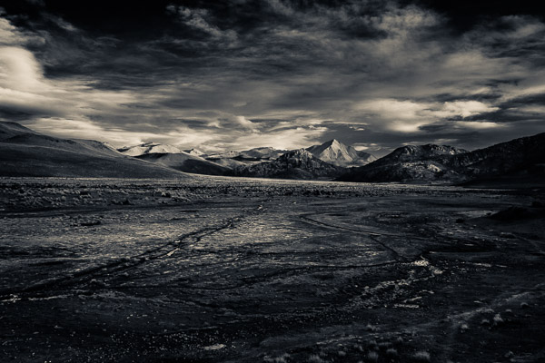 black-white-landscape-photography-11