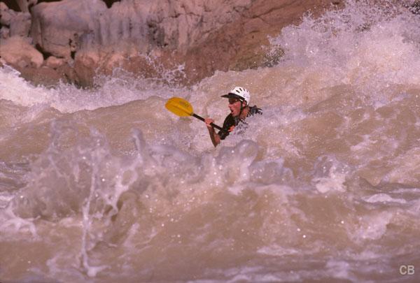 kayak-grd-cyn_lava-falls-rapid-0001