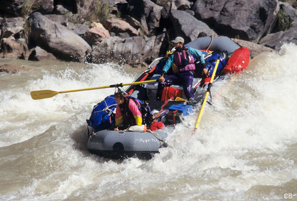 rafting-grand-canyon-002