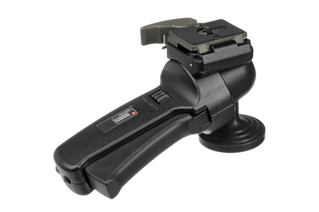 manfrotto_322rc2-1280