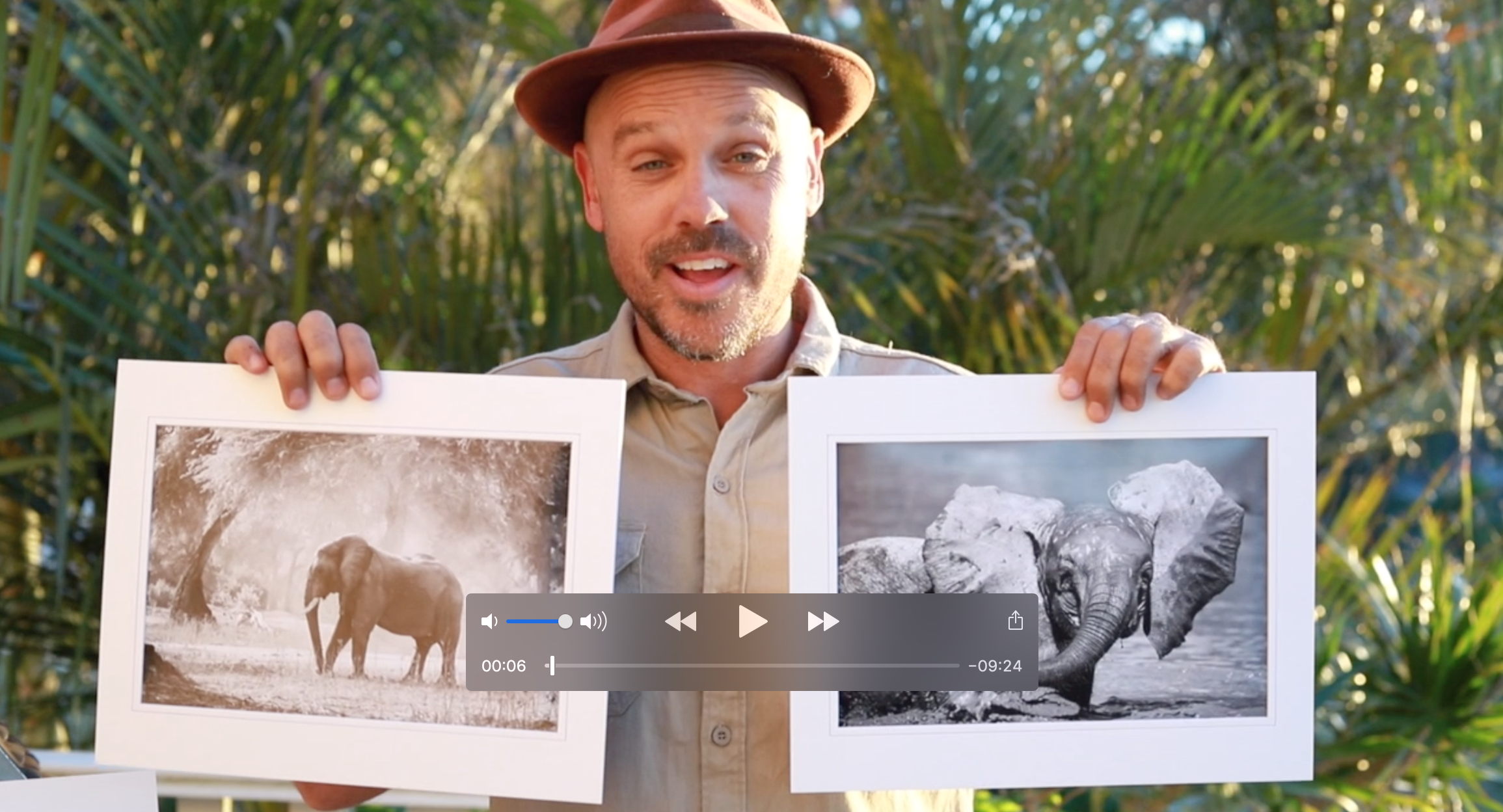 [Video] How To Get Images Ready For Print