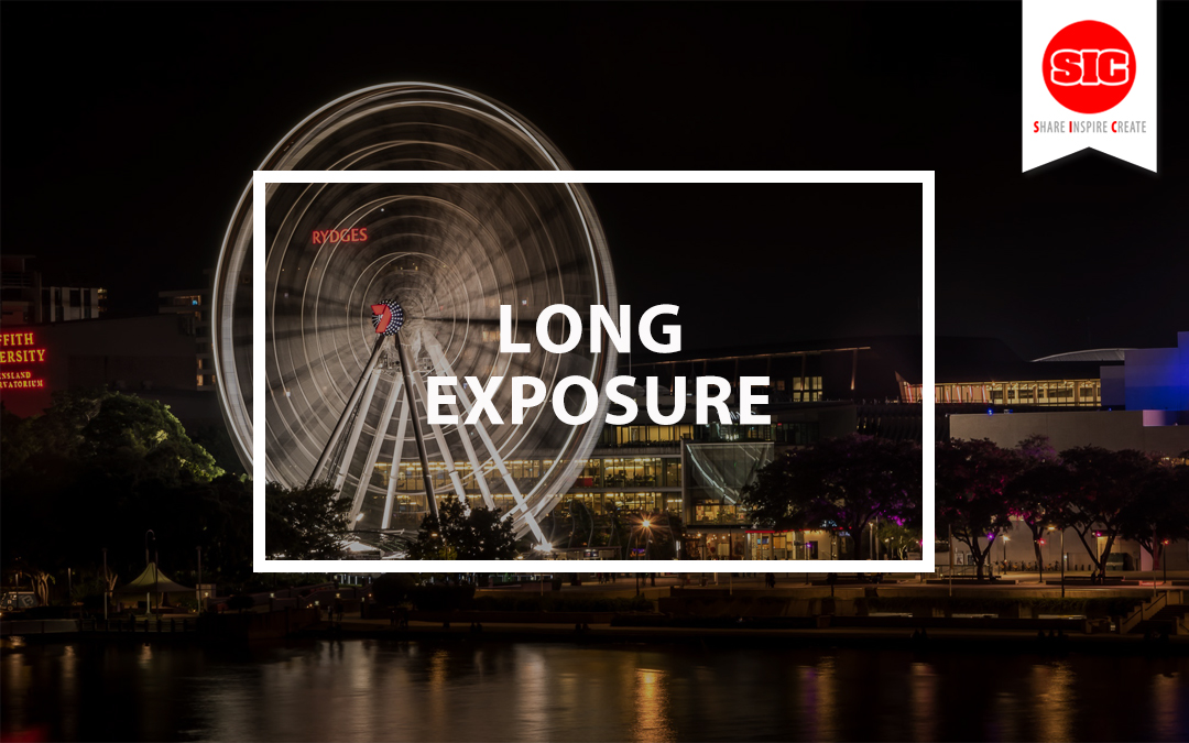 Using Long Exposure Photography To Create Unique And Creative Images